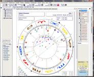 Bild von USM AstroStar Profi 7.0 [PC-Software]