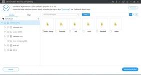 Bild von Aiseesoft Aiseesoft Data Recovery [PC-Software]