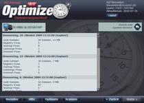 Bild von Optimize 3 [PC-Software]