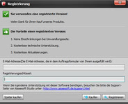 Bild von PDF-2-E-Book Konverter [PC-Software]