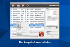 Bild von Tipard PDF Converter für Mac - lebenslange Lizenz [Mac-Software]