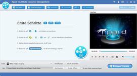 Bild von Total Video Converter [PC-Software]