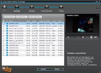 Bild von eJay Video & Music Exchange [PC-Software]