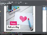 Bild von Xara Designer Pro X (Version 2019) [PC-Software]
