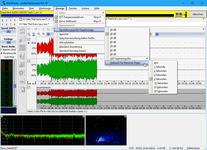 Bild von Audio Restaurator Pro 10 [PC-Software]