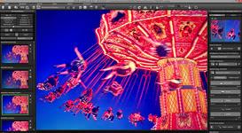 Bild von COLOR projects 4 elements für Mac [Mac-Software]