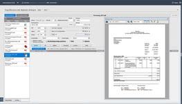 Bild von Lexware financial office plus 2021 - Abo Version [PC-Software]