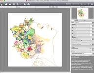 Bild von Sketch 16.0 für PC [PC-Software]