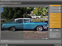 Bild von Photomizer Premium 3  [PC-Software]