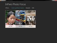 Bild von InPixio Photo Focus [PC-Software]