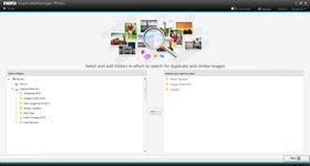 Bild von Nero DuplicateManager Photo 2021 – 1 PC [PC-Software]