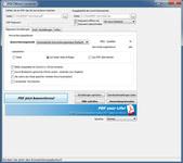 Bild von PDF-2-Word X4 Premium [PC-Software]