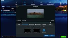 Bild von DVDFab DVD Ripper für Mac (24 Monate) [Mac-Software]
