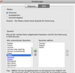 Bild von Aiseesoft PDF Converter Ultimate für Mac (Version 2017) - lebenslange Lizenz [Mac-Software]