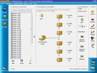 Bild von Sprachtrainer X3  Italienisch [PC-Software]