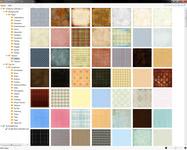 Bild von Creativity Collection Volume 3 für PC [PC-Software]