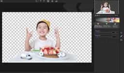 Bild von inPixio Photo Studio 10 - 1 PC / 1 Jahr [PC-Software]