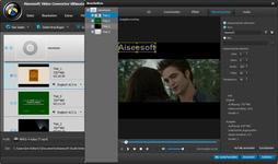 Bild von Aiseesoft Video Converter Ultimate [PC-Software]