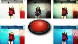 Bild von Photo Buzzer für Mac [Mac-Software]