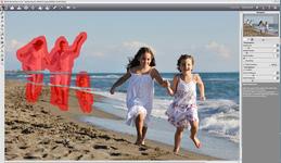 Bild von Retoucher 7 für Mac [Mac-Software]
