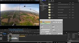 Bild von proDAD Mercalli V5 Suite für EDIUS [PC-Software]