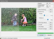 Bild von Photomizer Plugin 3 [PC-Software]