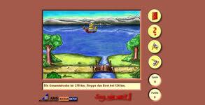 Bild von Fit im Denken: Spielekiste [PC-Software]