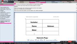 Bild von ComputerBild Word 2013 ganz einfach [PC-Software]