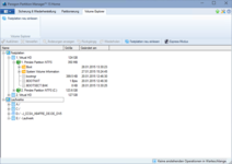 Bild von Paragon Partition Manager 15 Home [PC-Software]