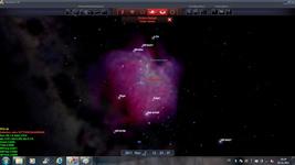 Bild von Redshift 3D [PC-Software]