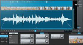 Bild von Magix Video Sound Cleaning Lab [PC-Software]