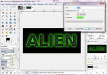 Bild von GIMP 2.8 Fotostudio [PC-Software]