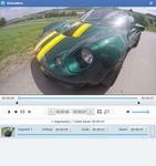 Bild von Tipard Video Converter Ultimate - lebenslange Lizenz [PC-Software]