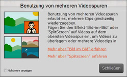 Bild von ActionCAM Director [PC-Software]