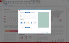 Bild von Soda PDF Premium + OCR 9 [PC-Software]