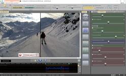 Bild von proDAD Mercalli V5 SAL+ [PC-Software]