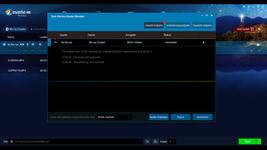 Bild von DVDFab Blu-ray Creator (24 Monate) für PC [PC-Software]