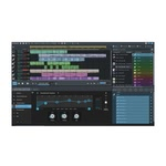 Bild von Music Maker 2020 Trap Edition [PC-Software]