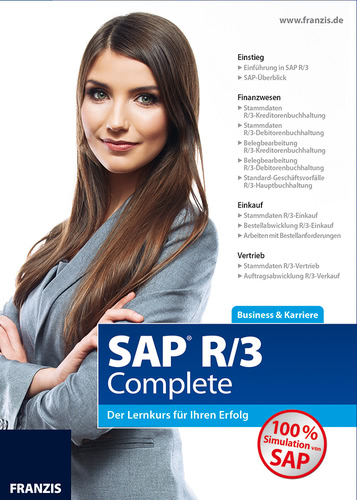 SAP R/3 Complete (Download), PC